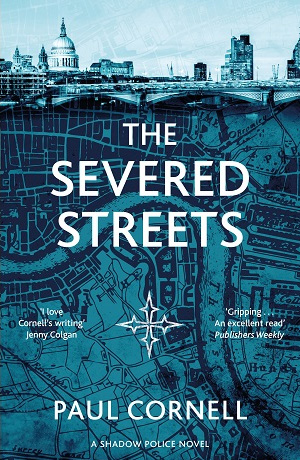 severed-streets-UK-eb_300.jpg