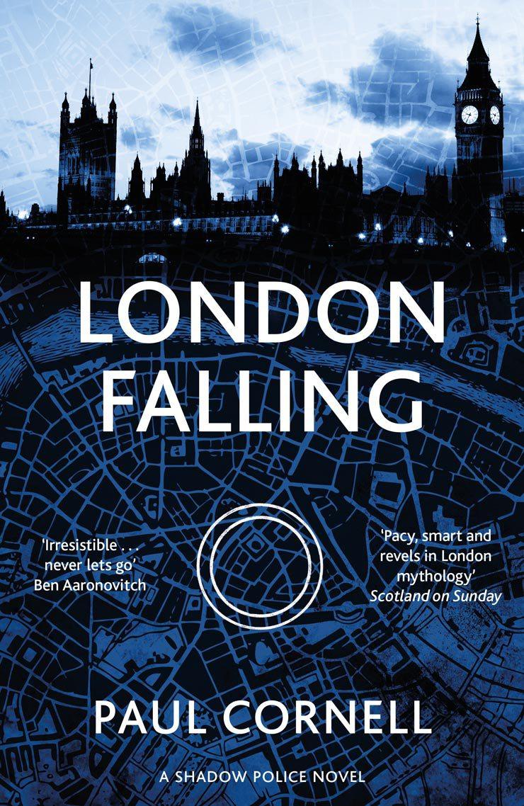 london-falling-uk.jpg