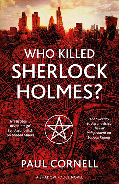 who-killed-sherlock-uk.jpg