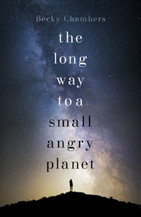the-long-way-to-a-small-angry-planet-cover.jpg