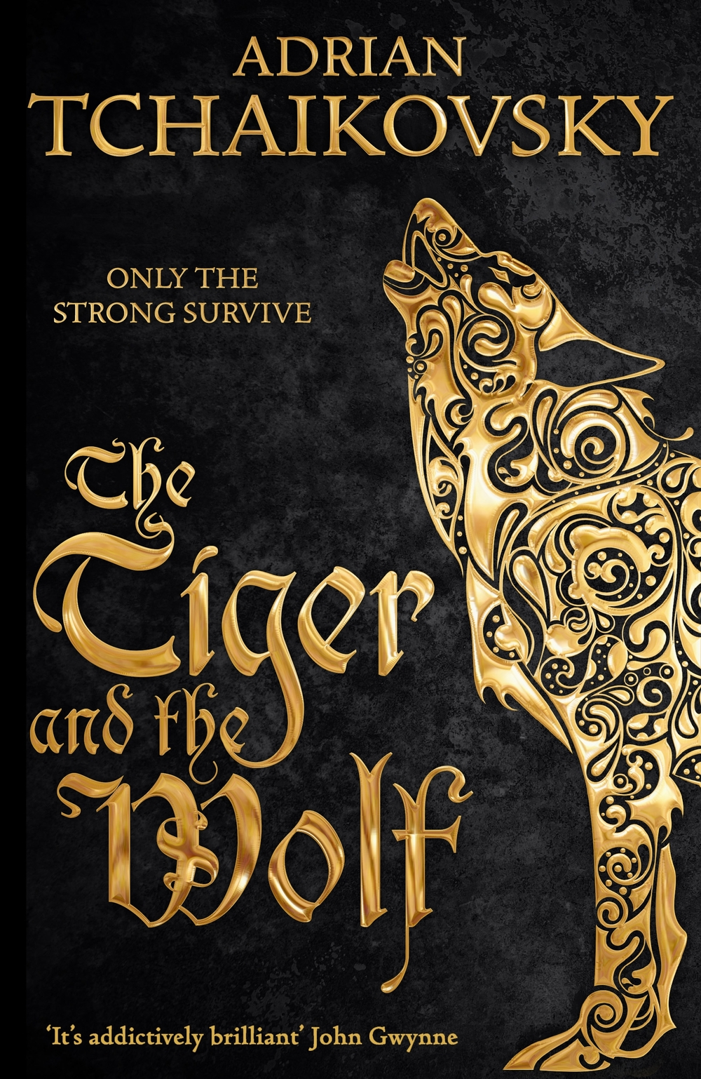 9781447234579The Tiger and the Wolf.jpg