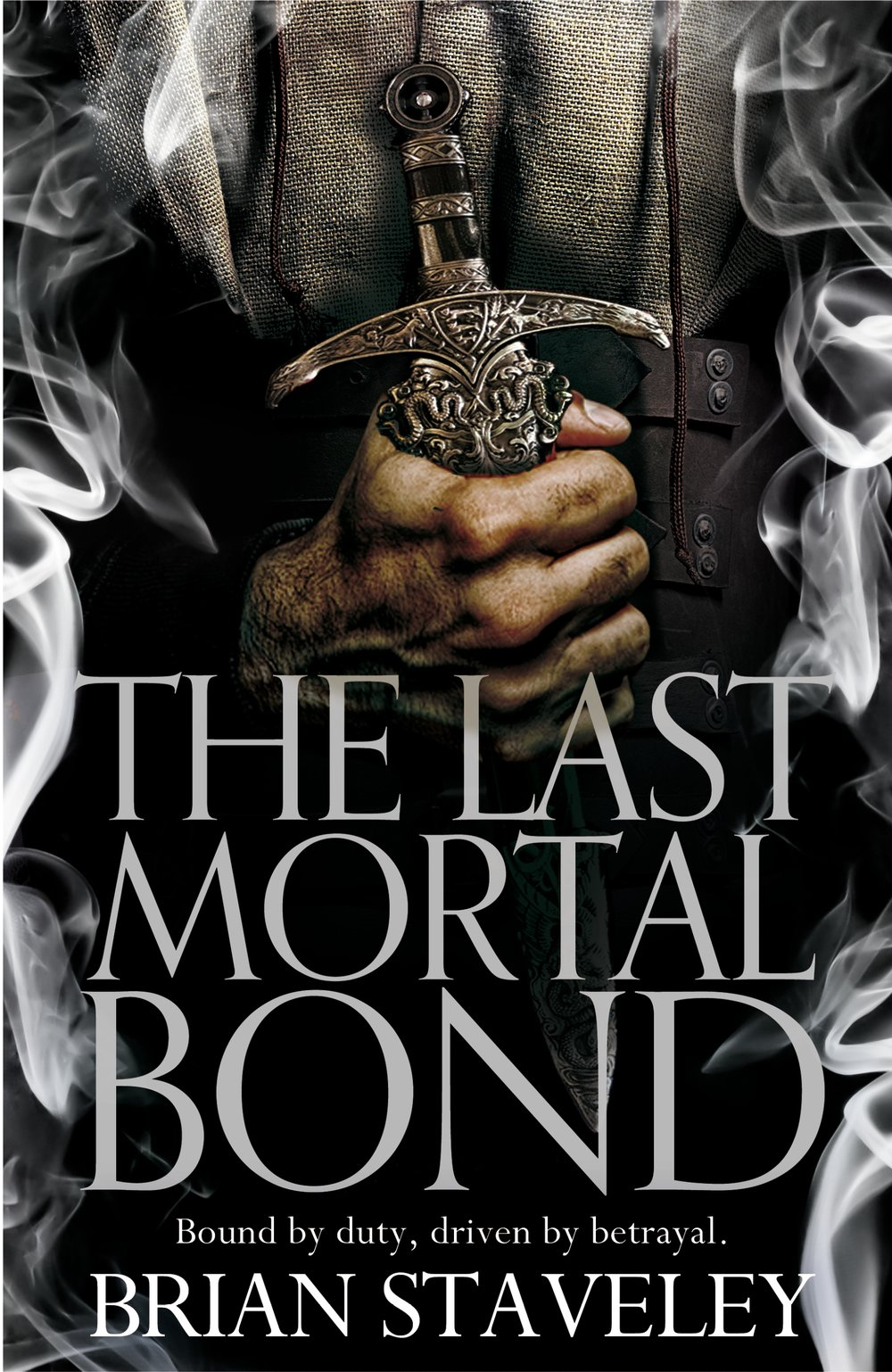 9781447235835The Last Mortal Bond.jpg