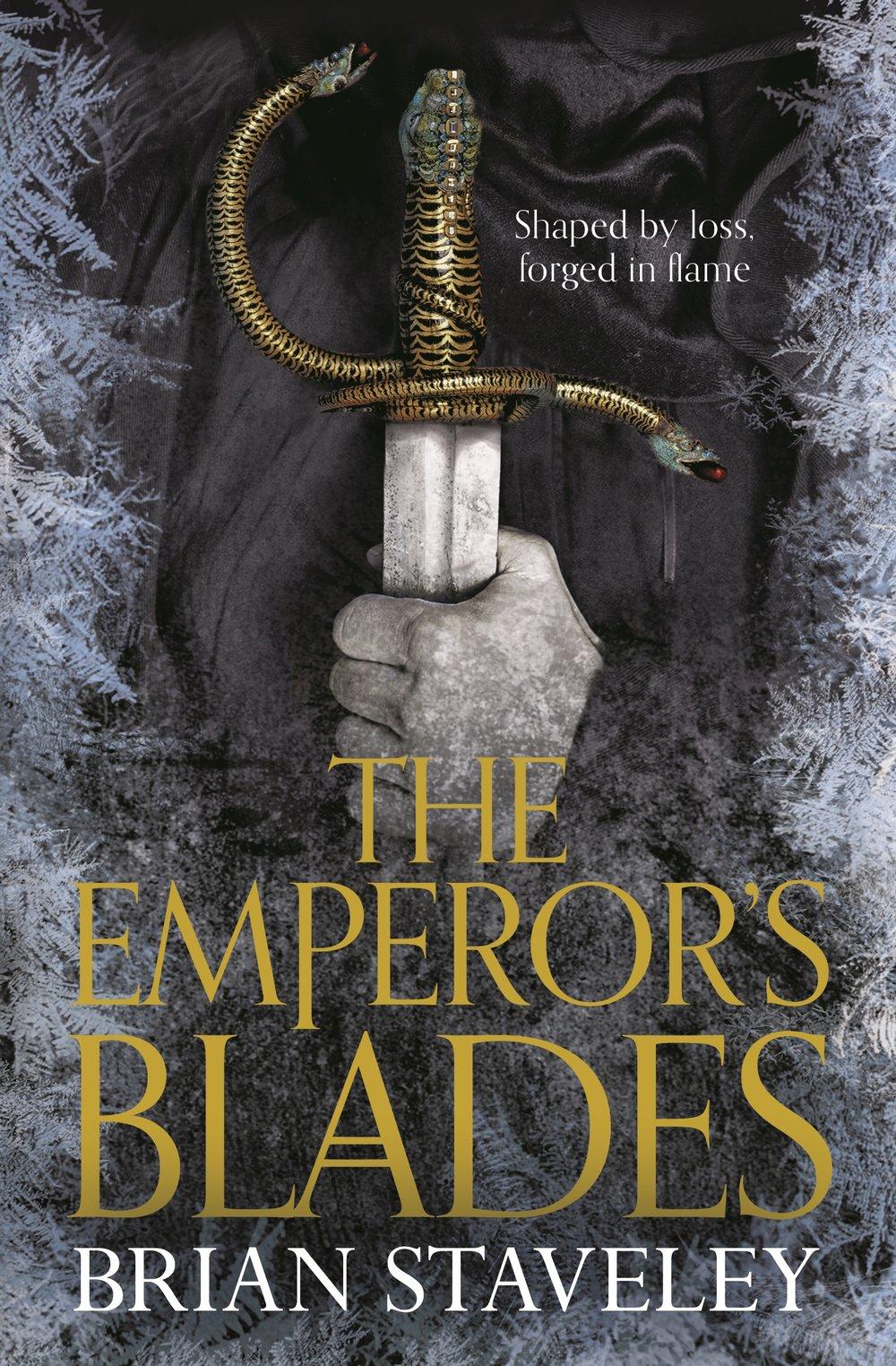 9781447235828The Emperor-s Blades.jpg
