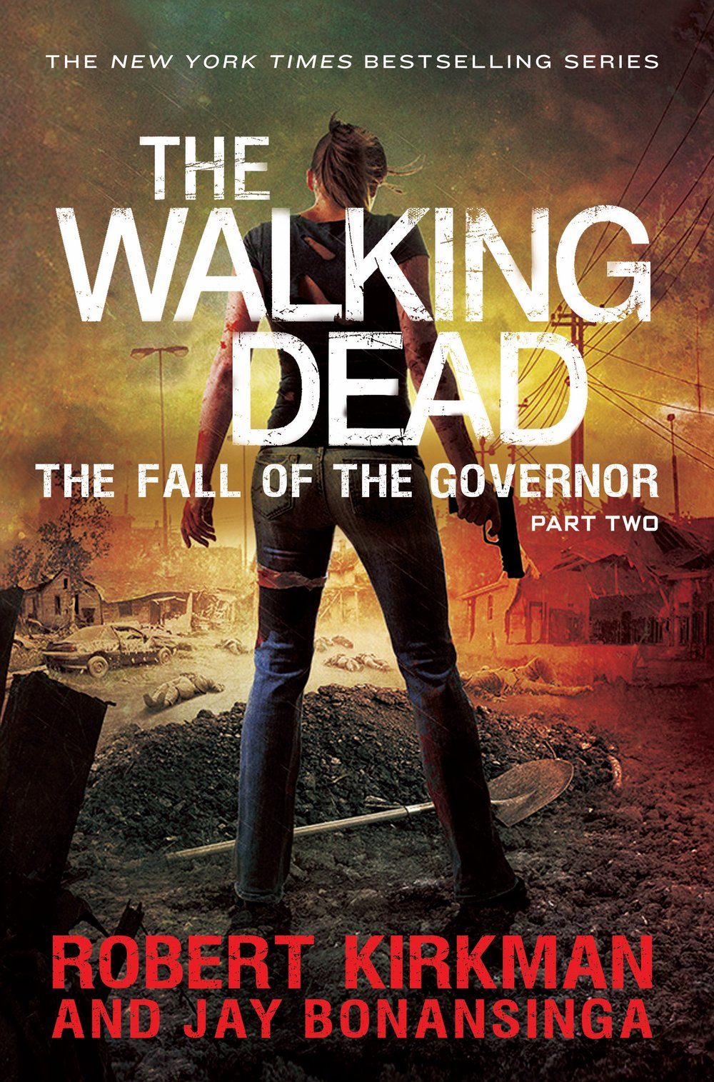 9781447266822The Walking Dead The Fall of the Governor Part Two.jpg