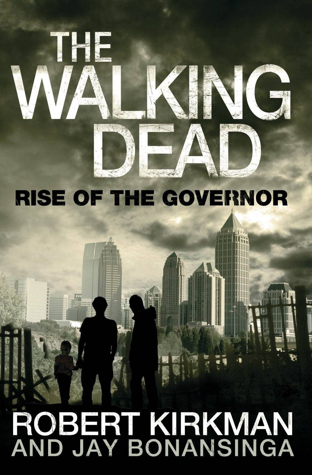 9780330541336The Walking Dead Rise of the Governor.jpg