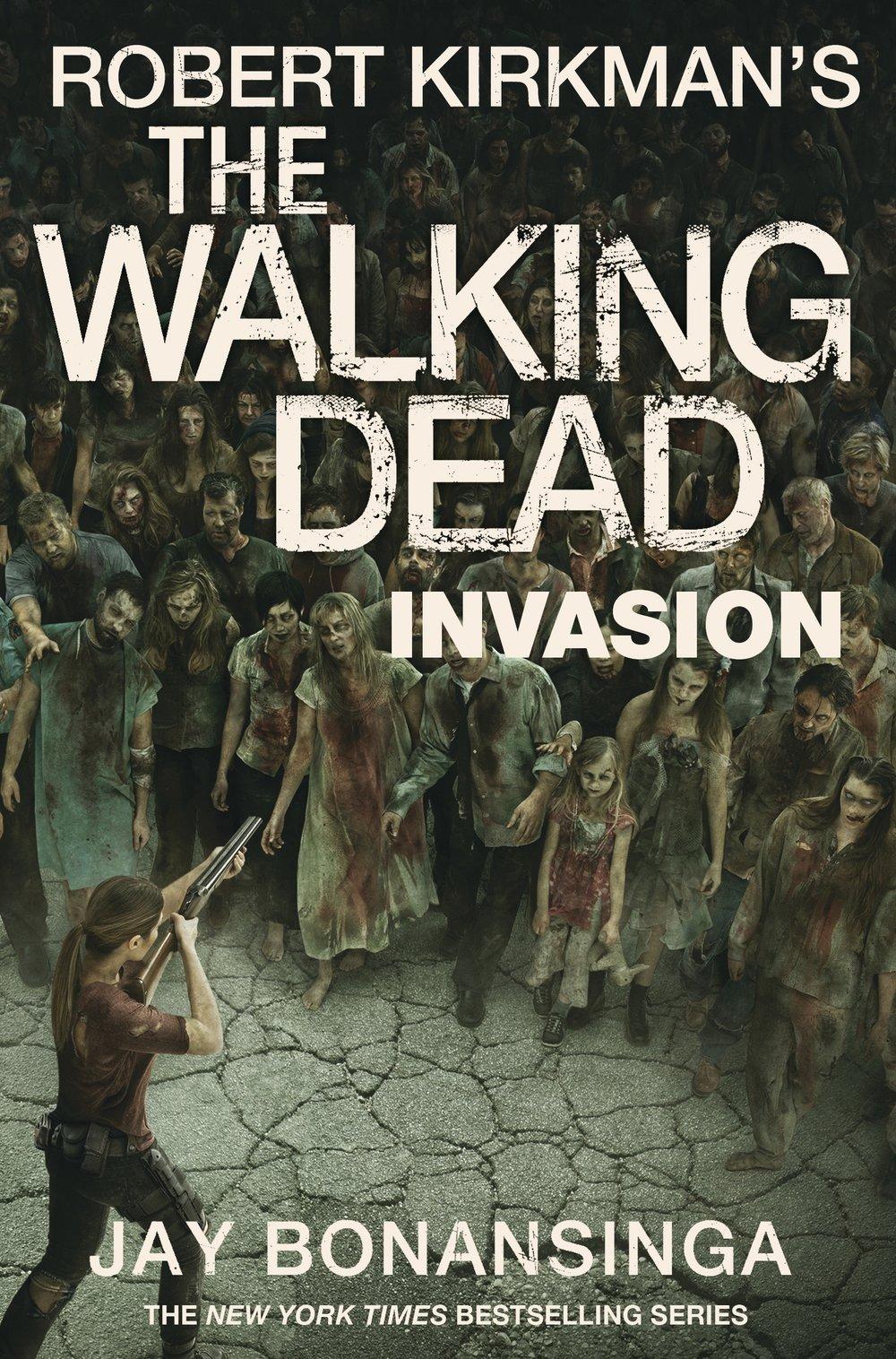 9781447275763The Walking Dead Invasion.jpg