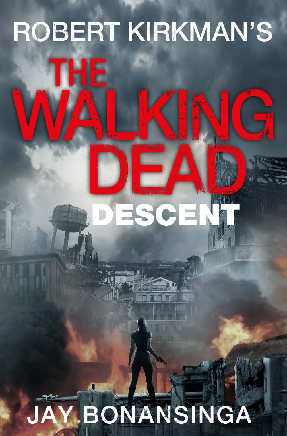 9781447275749The Walking Dead Descent.jpg