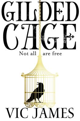 9781509821464Gilded Cage-400x0x0.jpg