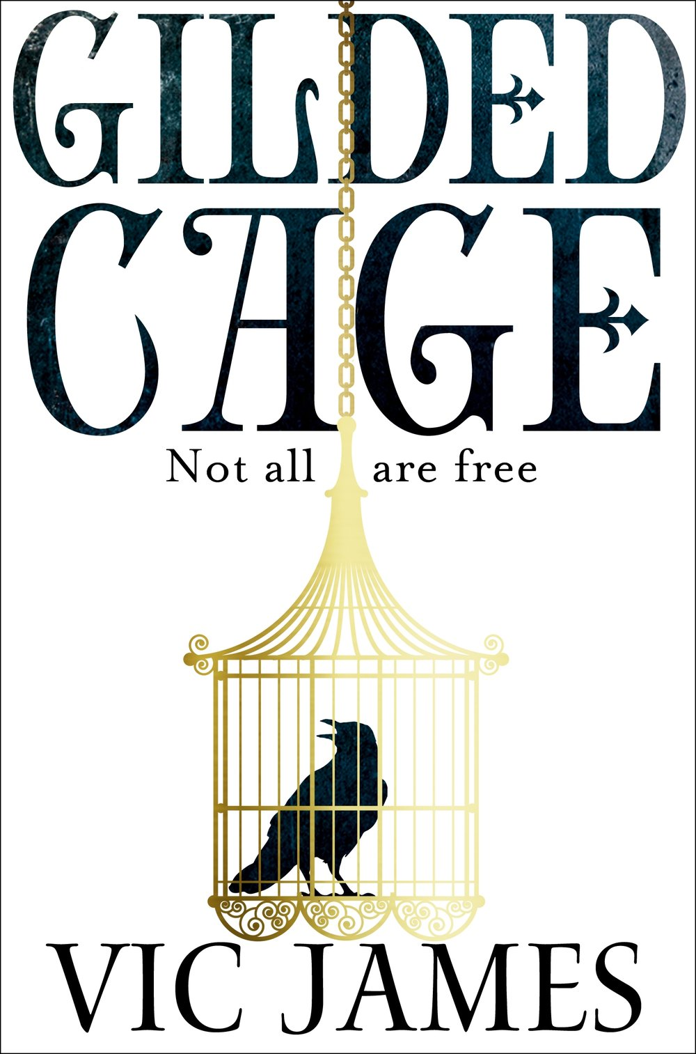 9781509821457Gilded Cage.jpg