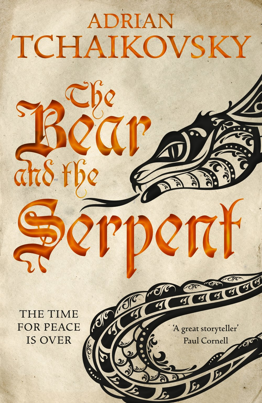 9781509830220The Bear and the Serpent.jpg