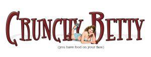 crunchy-betty1.jpg