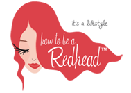 redhead_logo_tm_footer.png
