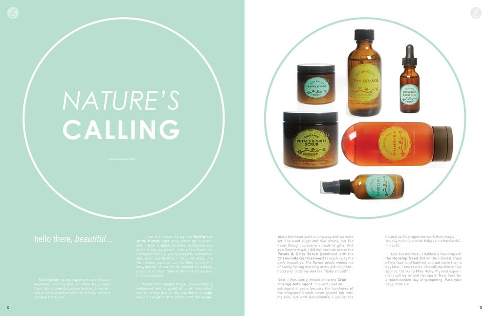 Natures-Calling.jpg