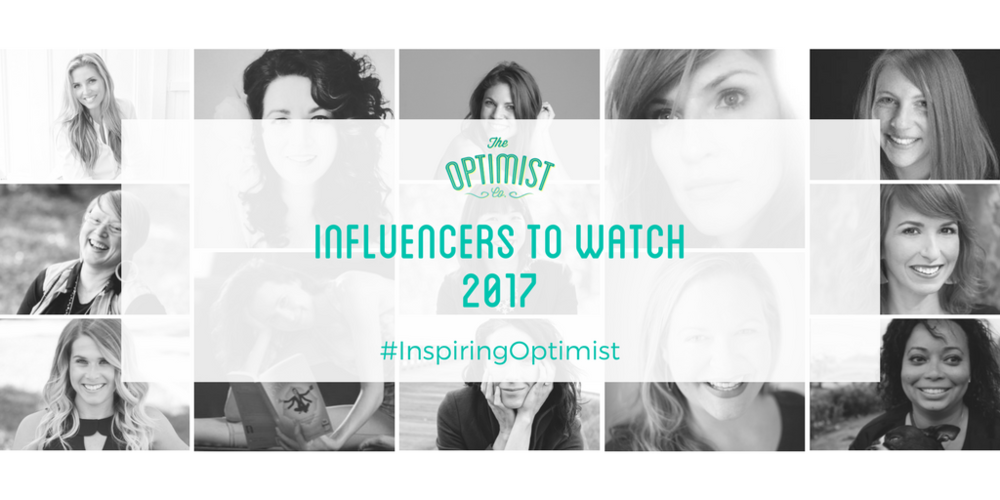 Influencers to watch header (6).png