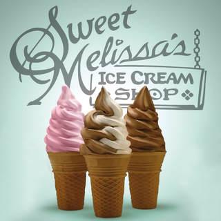 sweetmelissas.jpg