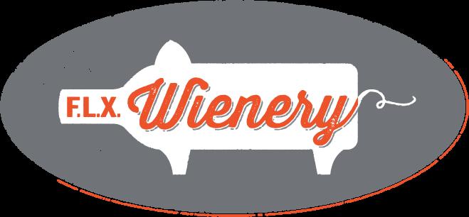 FLX-Wienery-Logo-Web-1.png