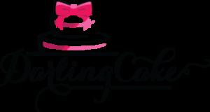DarlingCake-Logo-Color-e1462241202198.png