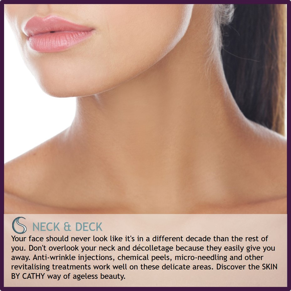 SKIN BY CATHY NECK & DECK.jpg