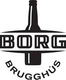 Borg_Brugghus.jpg