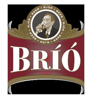 brio_0.png