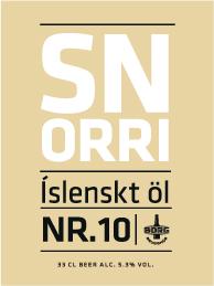 SNORRI-NR10.jpg
