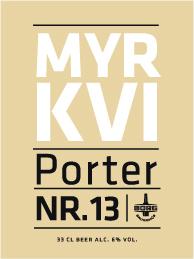 MYRKVI-NR13.jpg