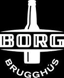thumb_borg-fenrir-26-2.png