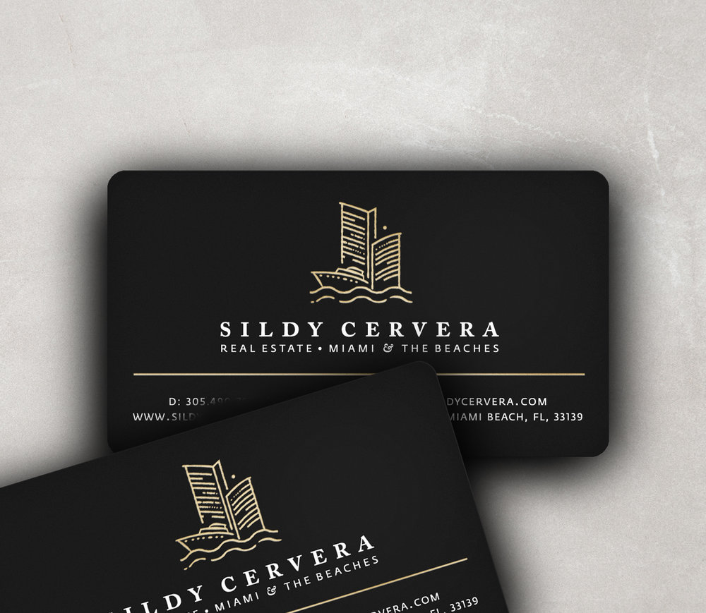 businesscardmockupblahhideinfo.jpg