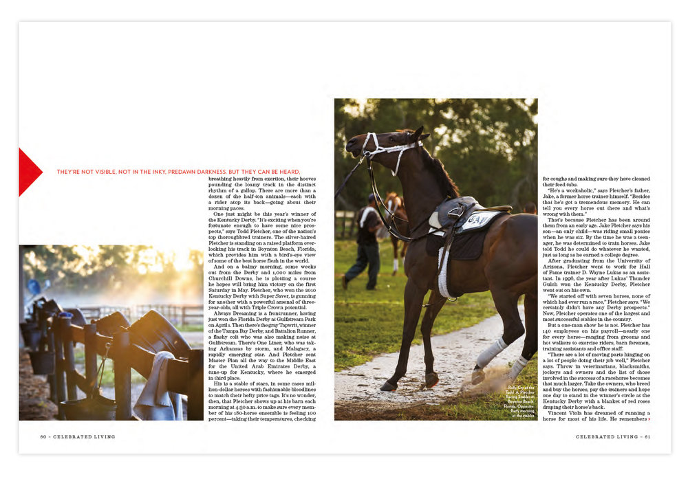 horseracing2.jpg