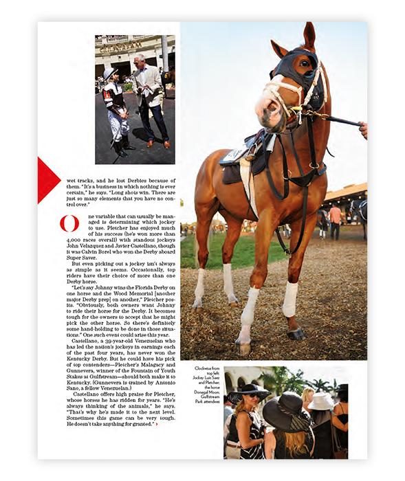 horseracing5.jpg