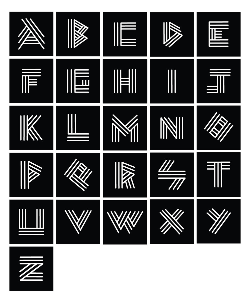 alphabetvector.jpg