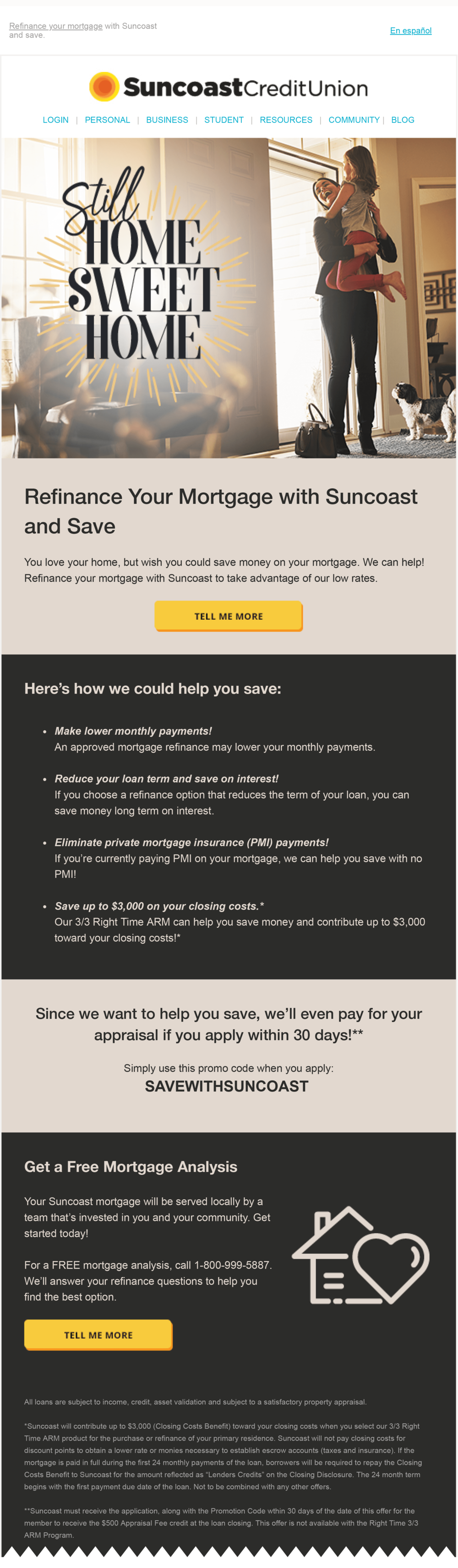 MortgageRefi-Email1.png