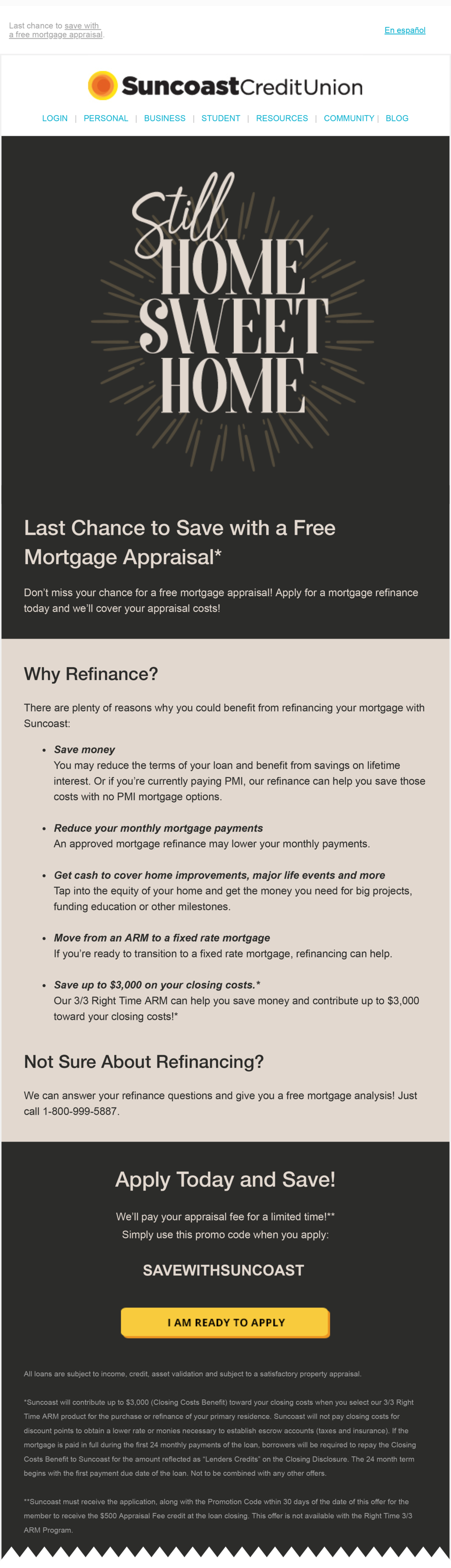 MortgageRefi-Email3-1 copy.png