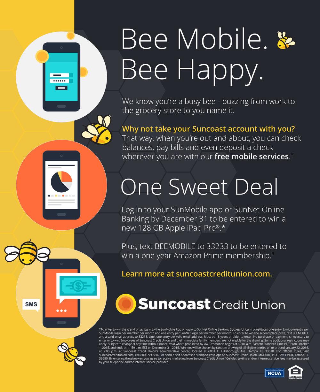bee-mobile-poster.jpg