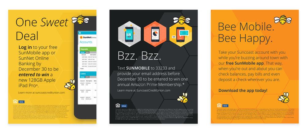 bee-mobile-flyers.jpg