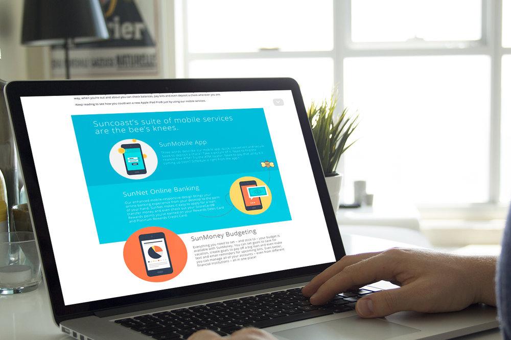 bee-mobile-webpage.jpg