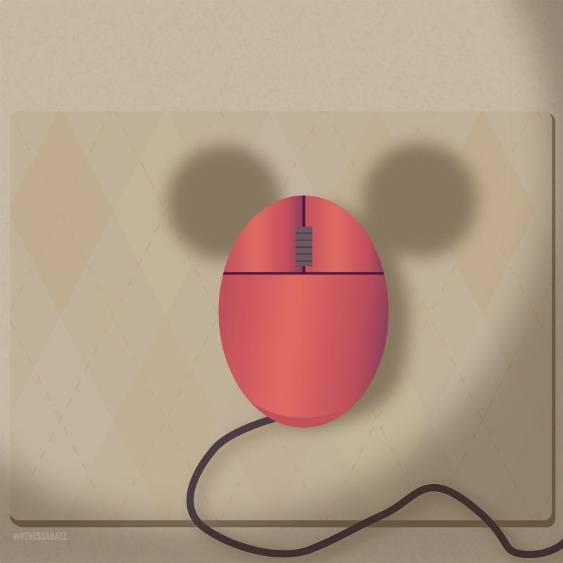 mouse-by-venessa-baez.png