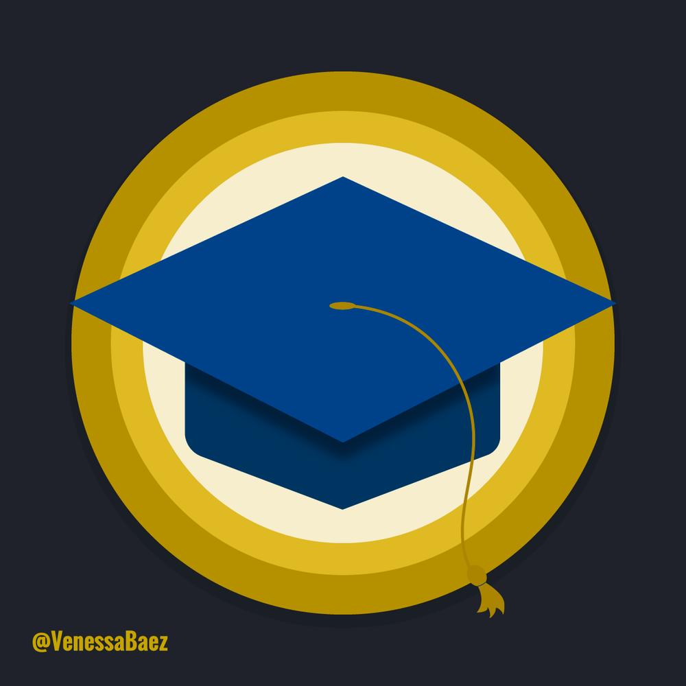 graduation-cap-by-venessa-baez.png