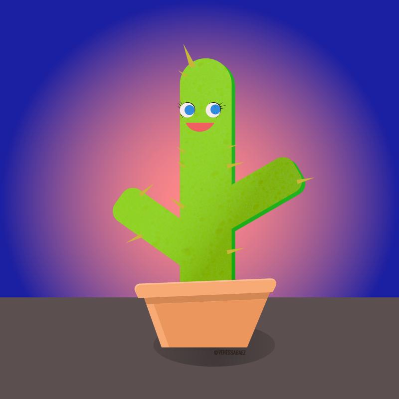 happy-cactus-by-venessa-baez.png