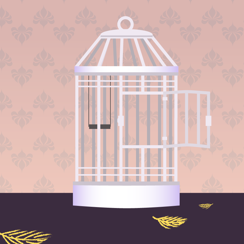 cage-by-venessa-baez.png