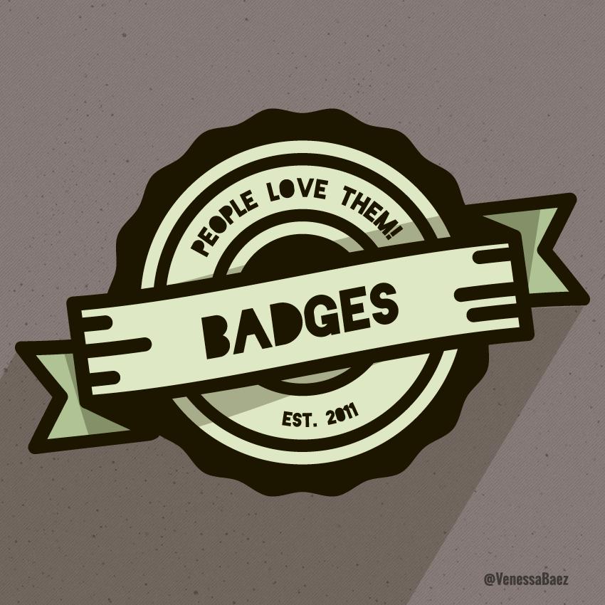 badges-by-venessa-baez.png