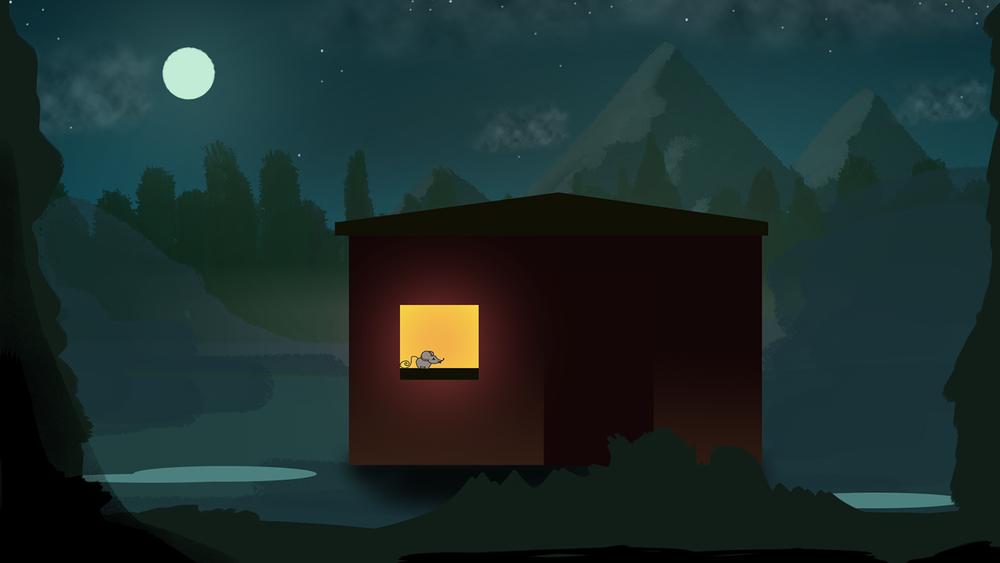 cabin-by-venessa-baez.png