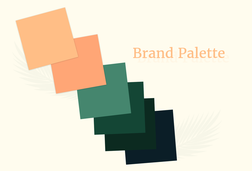 brand-palette.png
