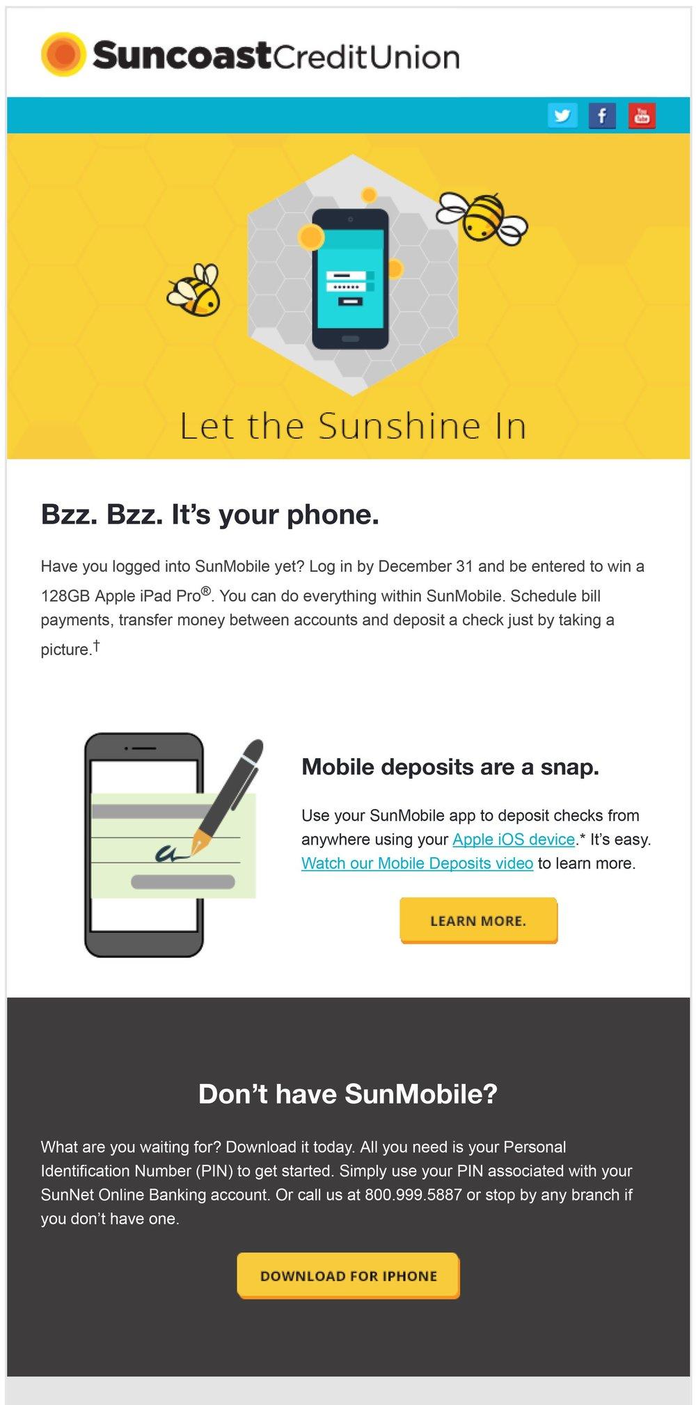 bees_iphone_app-1.jpg
