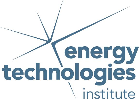 Energy Technologies Insititute.jpg