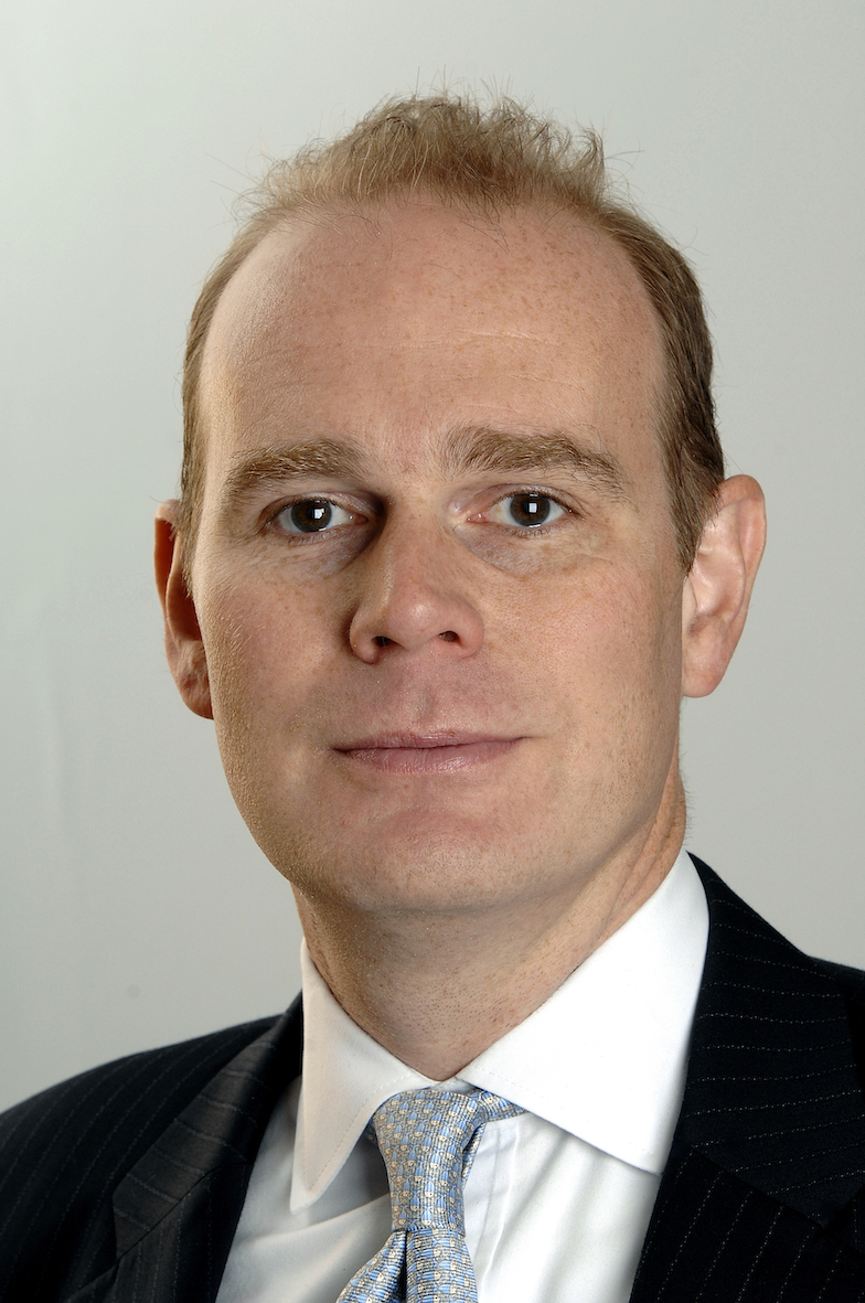Andrew Buglass