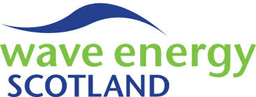 Wave Energy Scotland.jpeg