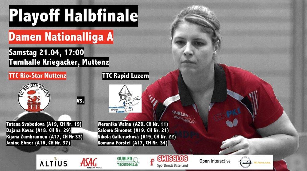 Foto Playoff Halbfinale Luzern.jpg