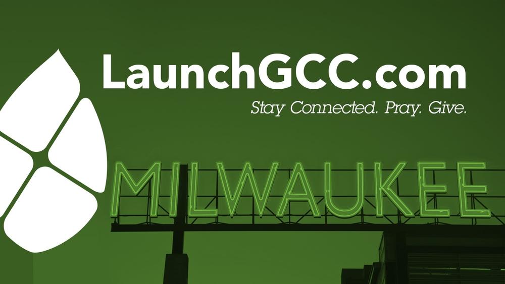 GCC Slide 3.jpg