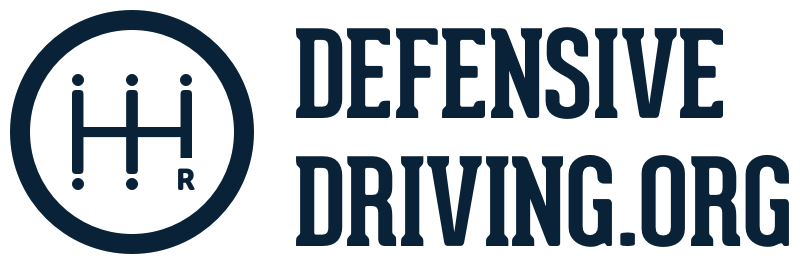 Defensive Driving Tips to Keep Safe & find a Driving School